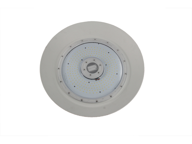 LEDIL58 - 150W Commercial High Bay Fitting with Sensor image 1