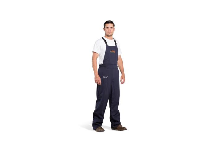 25 Cal Clothing and Kits image 2