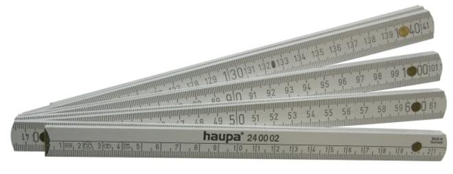 Rulers image 0