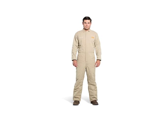 40 Cal Clothing and Kits image 0