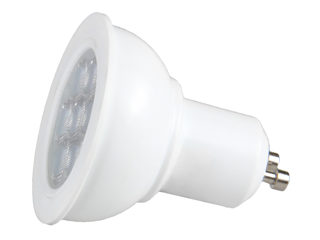Domestic Down Light LED Retrofit Replacement for Halogen image 3