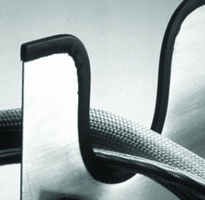 Rayrim - Protective Self-Adhesive Edging Material image 1