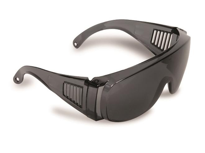 Vispec Eye Protectors image 1
