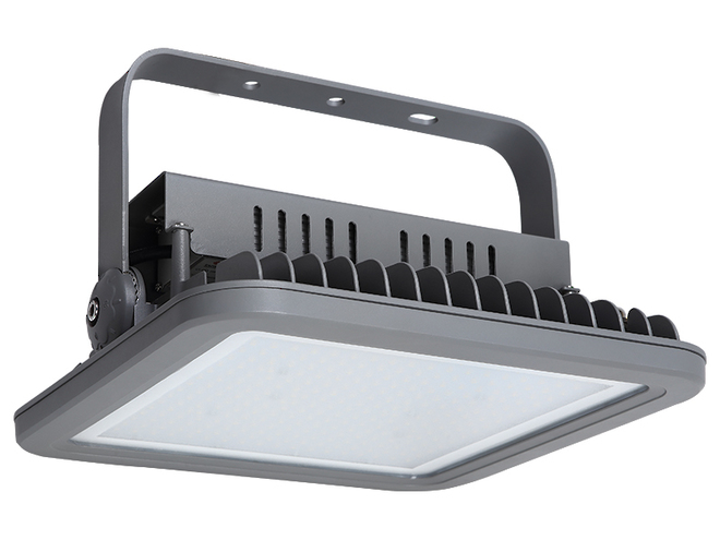 LEDFL16 Commercial & Industrial LED Floodlights 80W, 140W & 200W image 0