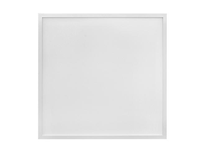 LEDOPL - Low Glare Ceiling Panels image 1