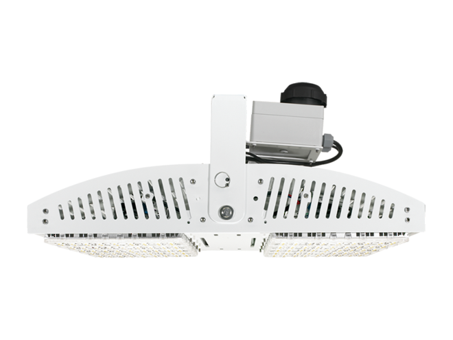 Meridian Series | High Mast & Area LED Floodlight image 3