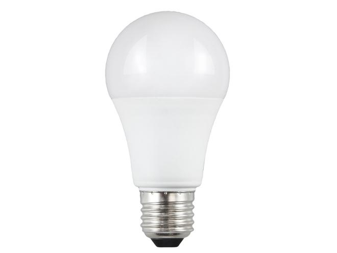 New Generation Domestic LED Lamp image 0