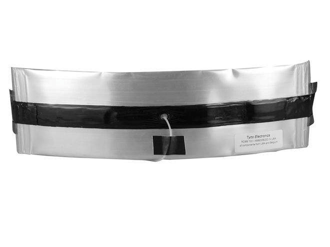 Rayflate - Duct Sealing System image 0