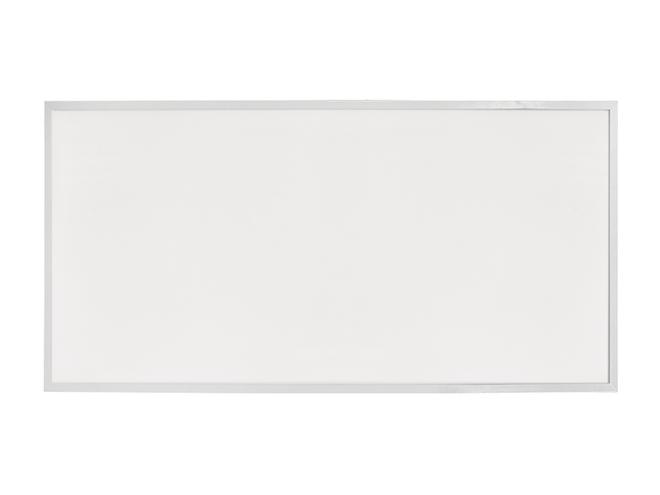 LEDOPL - Low Glare Ceiling Panels image 0