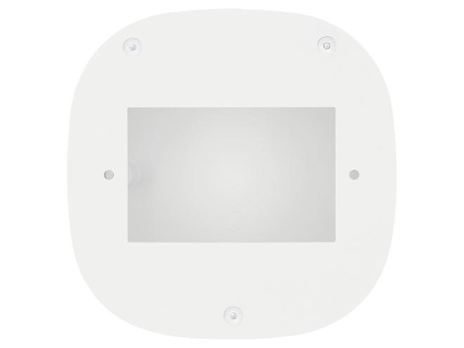 EV Ready Kits for Homes image 1