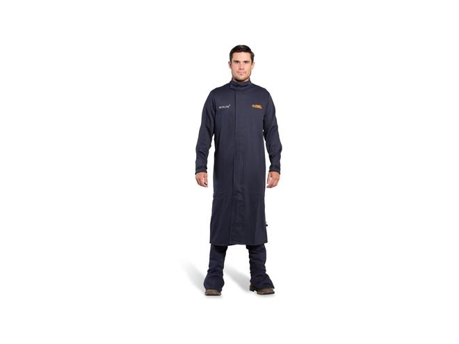 25 Cal Clothing and Kits image 5