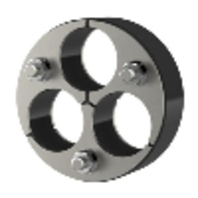 Press Seals image 4