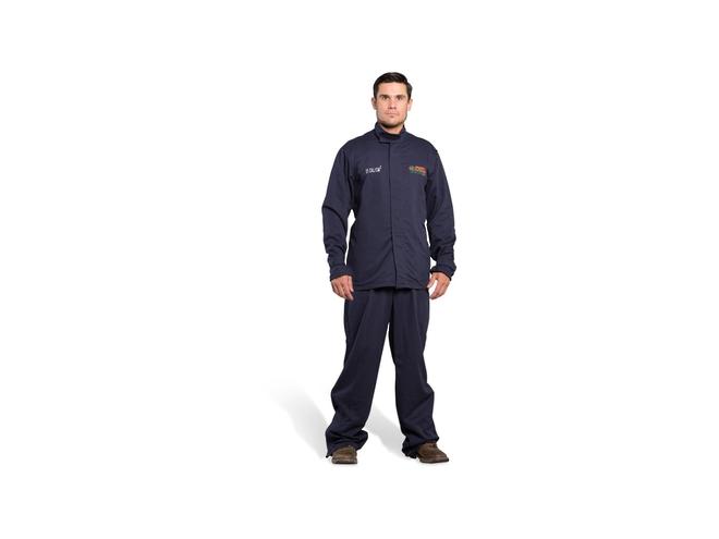 25 Cal Clothing and Kits image 3