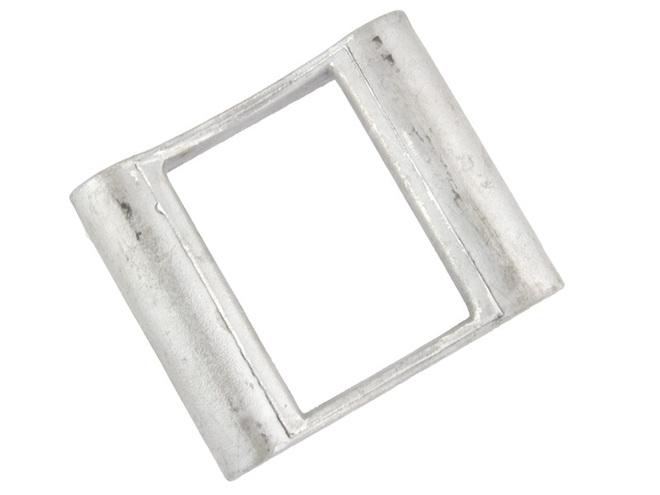 Cross Arm Gain Blocks image 0