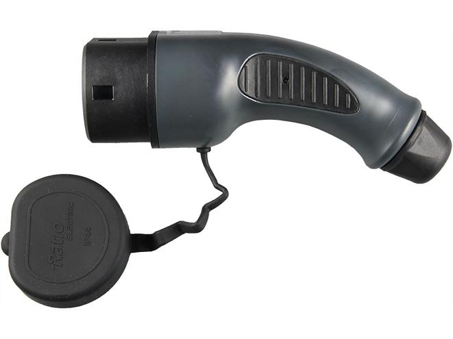 Rewireable Plugs image 0