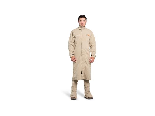 40 Cal Clothing and Kits image 4