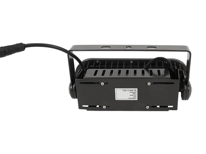 LEDIFL04-45AC LED Compact Industrial Flood Light image 1