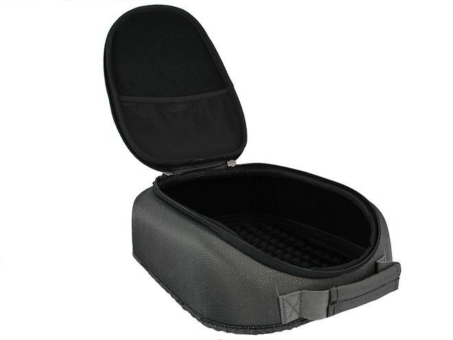 Portable Charger Storage Case image 0