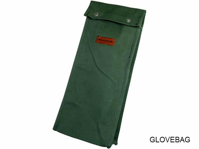 Storage Bags image 0