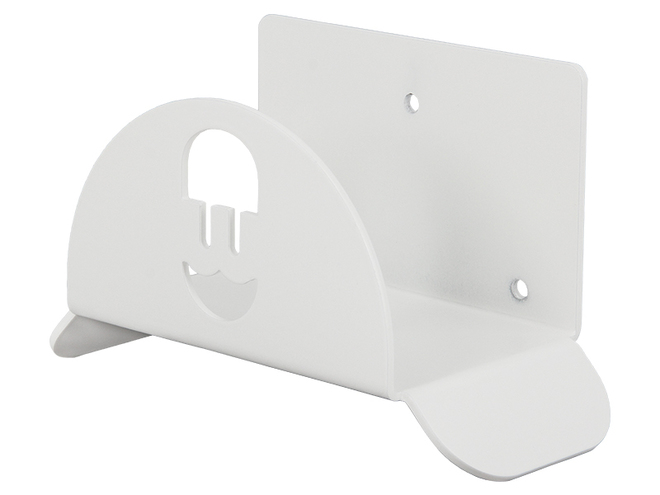 Cable Holders image 0