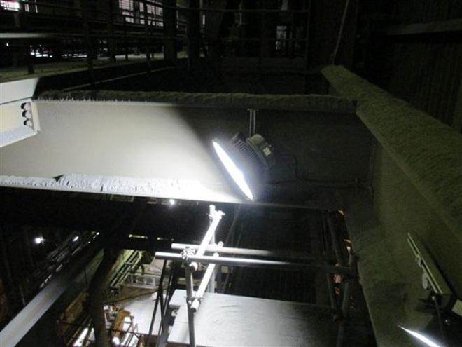 LEDIFL19 LED Floodlights image 11