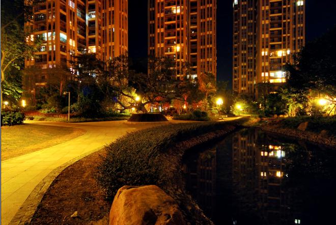 TNL0727 - 40W & 60W LED Street Lights image 10