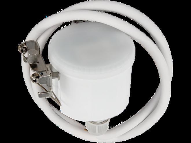 LEDIL57 - High Bay Fitting 150W & 200W AC image 4