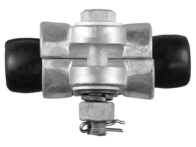 Suspension Units image 2