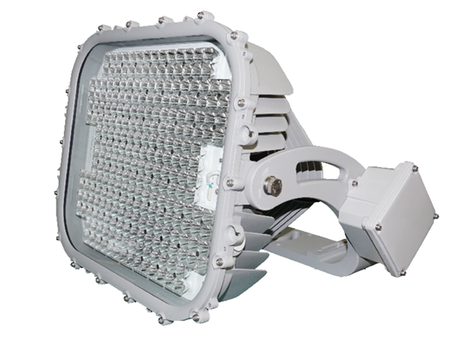LEDSFA-800 - 800W High Power Flood Light image 0