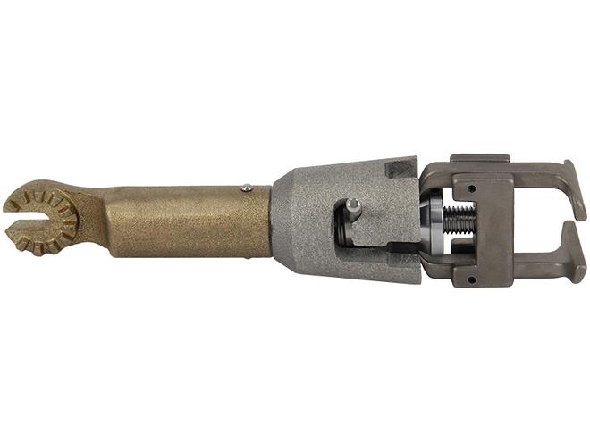 Fuse Pulling Tools image 3