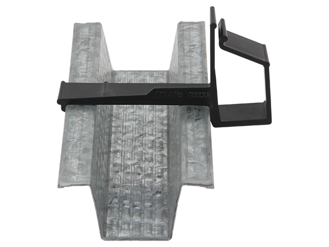 The Well-Hung Support Bracket image 7