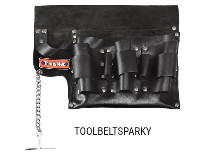 Tool Belts image 3