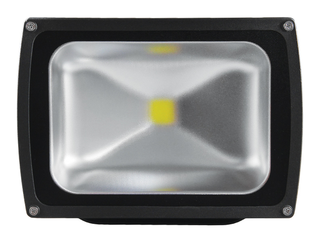 LEDFL11 Flood Light 40W image 2