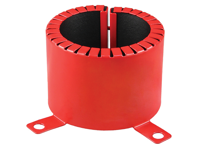Ryanfire - Fire Stopping Products image 9