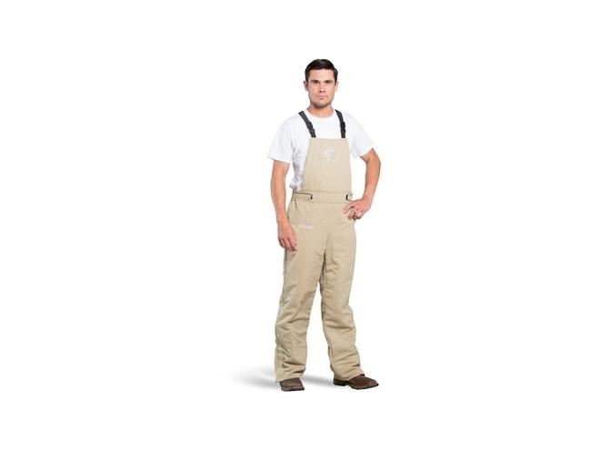 40 Cal Clothing and Kits image 2
