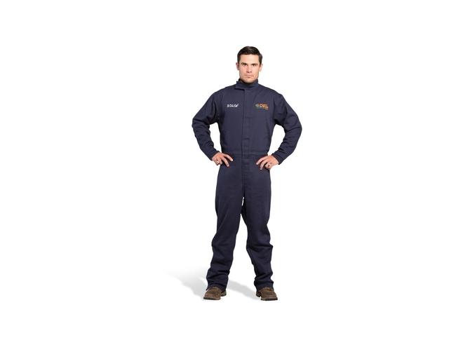 25 Cal Clothing and Kits image 0