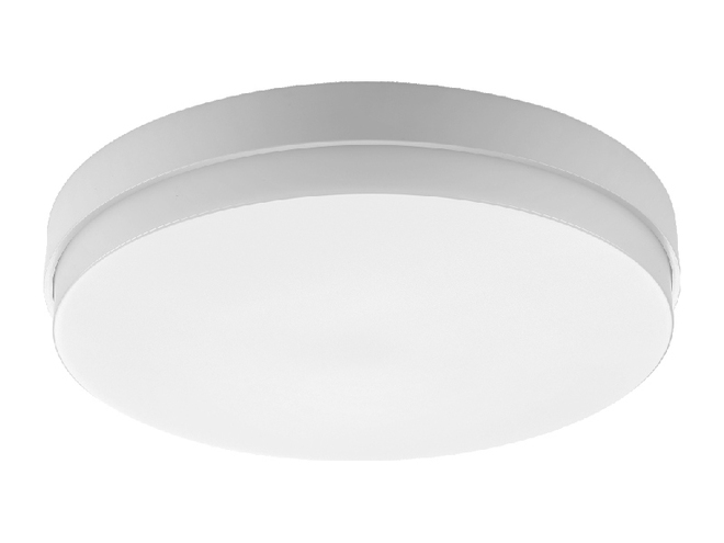 LEDBKHD-16SEN - Retail Ceiling Lamp image 0