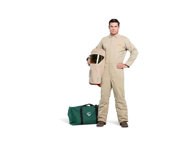 40 Cal Clothing and Kits image 1