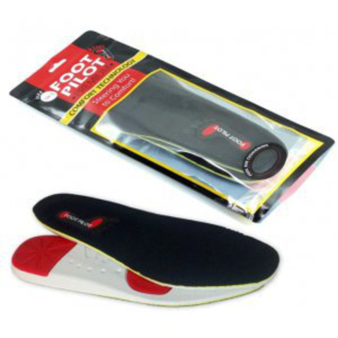 Replacement Innersole image 0