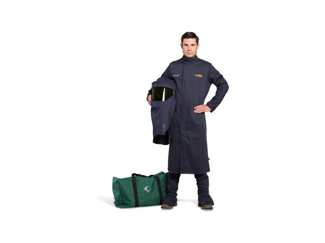 25 Cal Clothing and Kits image 6