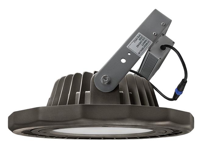 LEDIFL19 LED Floodlights image 5