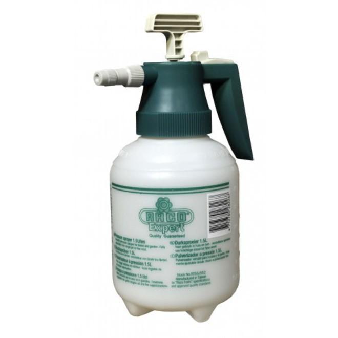 1.5L Raco Pressure Sprayer image 0
