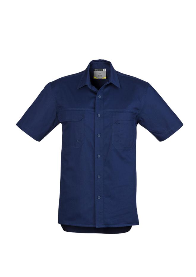 CLOTHING21 image 1