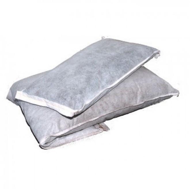 Ultrazorb Spill Pillow image 0