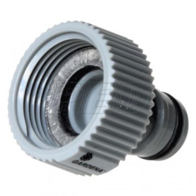 18201-20 Tap Nut Adaptor image 0
