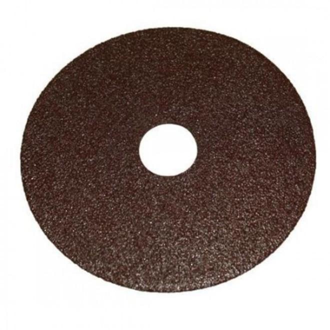 100x16x36g Fibre Disc image 0