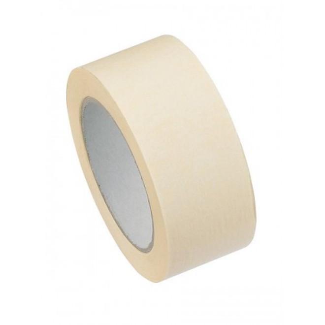 Innovative 48mm Masking Tape image 0