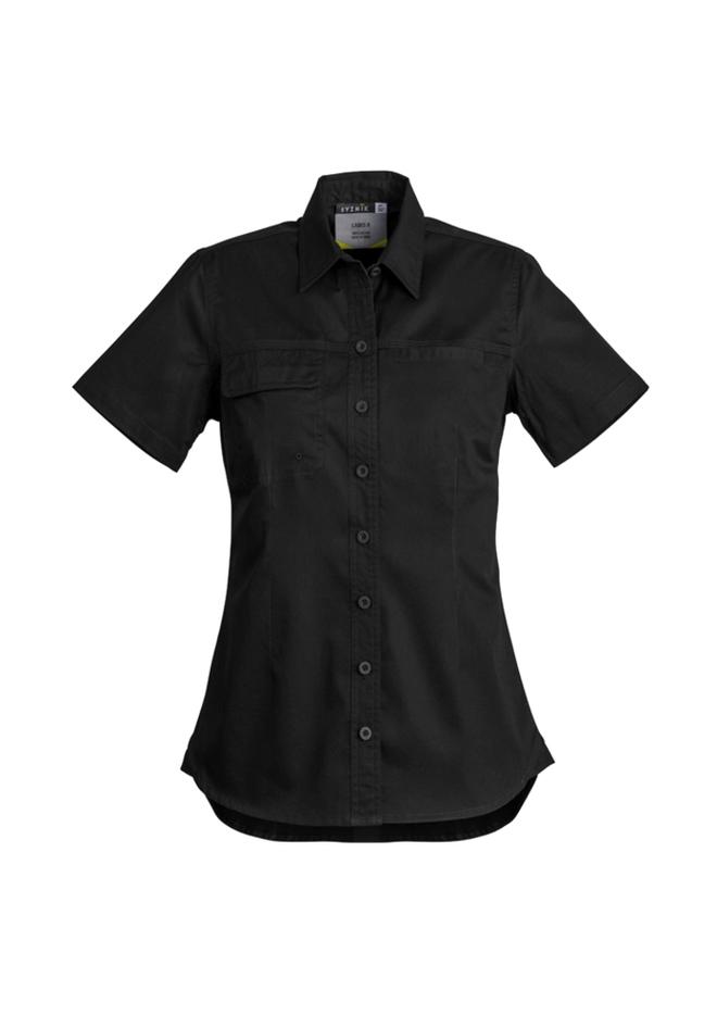 CLOTHING21A image 1