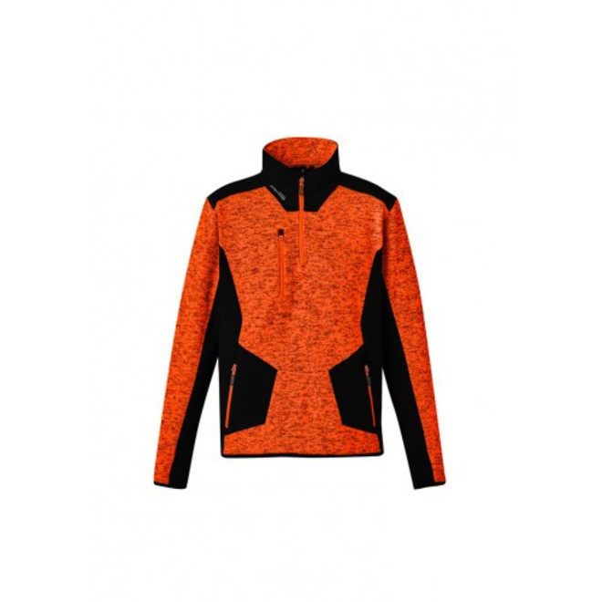 CLOTHING184 image 0