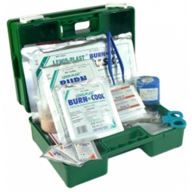 FIRSTAID15A image 0